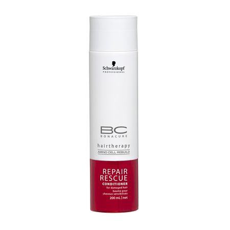 Bonacure Repair Rescue Conditioner