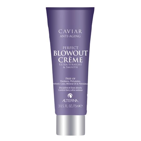 Caviar Perfect Blow Out Creme