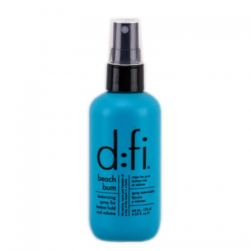 d:fi beach bum texturising spray