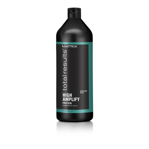 Matrix Total Results Amplify Conditioner Merritts For Hair