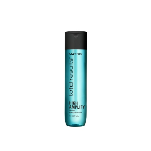 Matrix Total Results High Amplify Shampoo Merritts For Hair