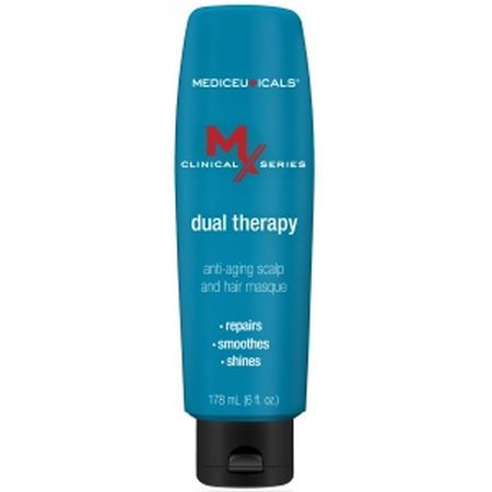 Dual Therapy Masque