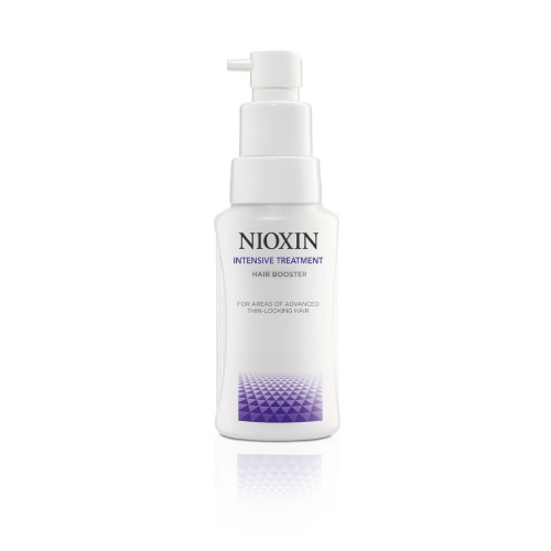Noixin Intensive Treatment Hair Booster
