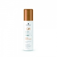 Bonacure Q10 Plus Time Restore Rejuvenating Spray