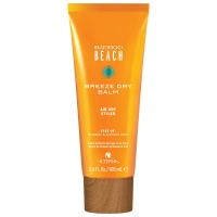 Bamboo Beach Breeze Dry Balm