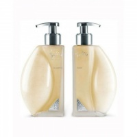 Truffle Shampoo And Conditioner