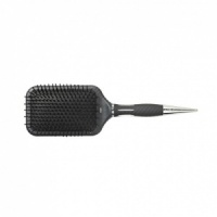 Kent Salon KS05 Large Fine Paddle Brush