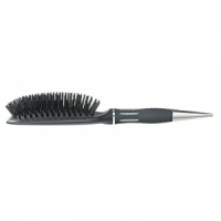 Kent Salon KS07 Large Wide Paddle Brush