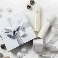 Moisture Enhance Gift Set With Moisture Mask