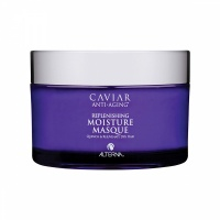 Caviar Anti-aging replenishing moisture masque