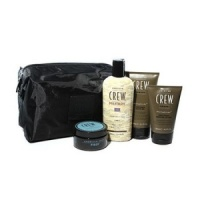 American Crew Essential Gift Set