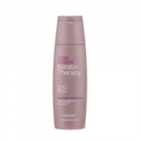 Lisse Design Keratin Maintenance Conditioner