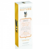 Precious Nature Leave-In Spray With Almond and Pistachio