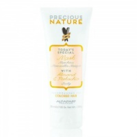 Precious Nature Mask With Almond and Pistachio