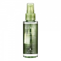 Bamboo Shine Luminous Mist
