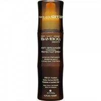 Bamboo Smooth Anti-Breakage Thermal Spray