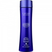 Caviar Anti-Aging Moisture Conditioner