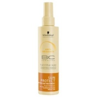 Bonacure Sun Protect After Sun Treatment