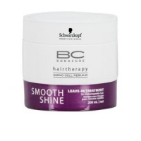 Bonacure Smooth Shine Treatment