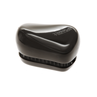 Tangle teezer Compact In Black