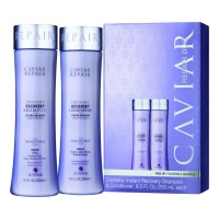 Caviar Repair Duo