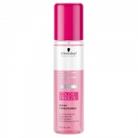 Bonacure Colour Freeze Spray Conditioner