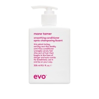 evo mane tamer conditioner