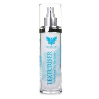 Texturiser Professional Sea Salt Spray