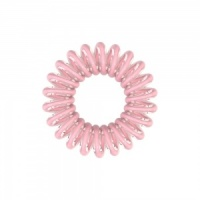 Invisibobble Pink Breast Cancer Awareness
