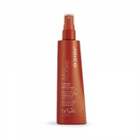 Smooth Cure Thermal Styling Protectant