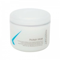 Kerastraight Protein Mask