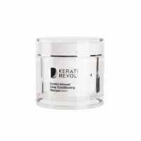 Keratin Revolution Deep Conditioner Masque