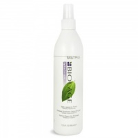 Biolage  Fortetherapie Daily leave-In Tonic