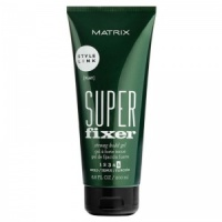 Style Link Super Fixer Strong Hold Gel