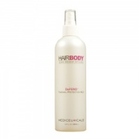 DeFend Thermal Protection Mist 360ml