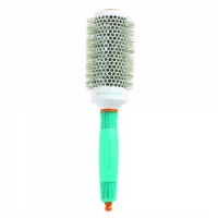 Moroccanoil Round Brush 45mm