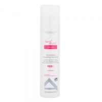 Semi Di Lino Sculpting Hairspray