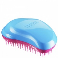 Tangle Teezer Elite in Blue