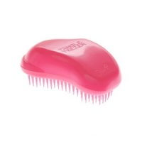 Tangle Teezer Elite in Pink