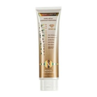Xen-Tan Luminous Gold Gel