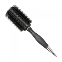 Kent Salon Brush Radial 70mm XL