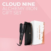 Cloud Nine Alchemy Up to £15 Off
