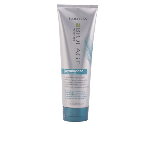 Biolage Keraindose Conditioner