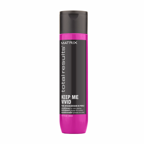 Keep Me Vivid Pearl Infusion Conditioner
