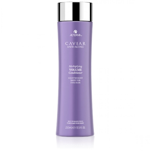 Alterna Caviar Anti-Aging Volume Conditioner