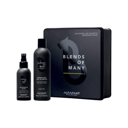 Alfaparf Blends of Many Gift Set
