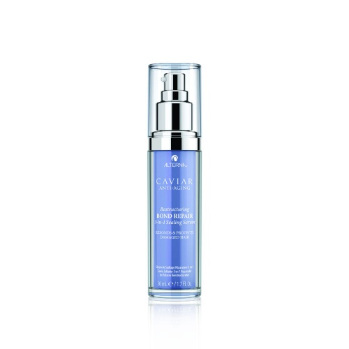 Bond Repair 3-in-1 Sealing Serum
