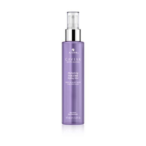 Caviar Anti Aging Multiplying Volume Mist