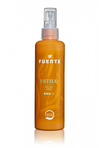 Fuente Estilo Sea Salt Spray