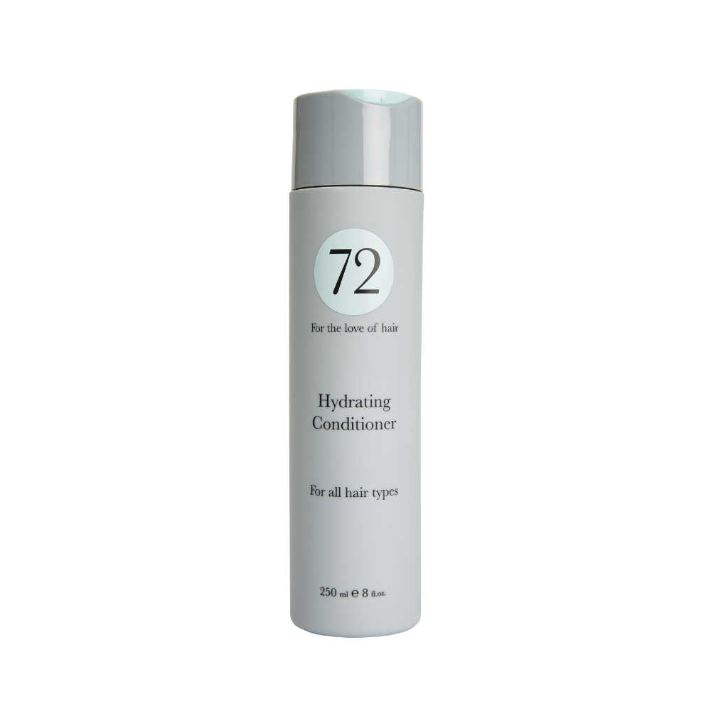 72 Hair Hydrating Condtioner
